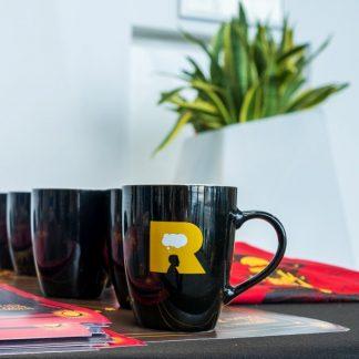 Ratio продукти и подаръци